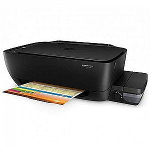HP DeskJet GT 5810 All-in-One Printer, L9U63A