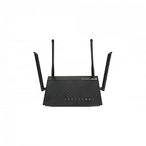 Asus Router Wireless AC Router RT-AC1200G+